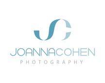 Logotipo de joanna dalmeida s cohen