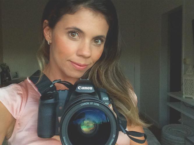 Sobre Joanna Cohen - fotografia de gestantes, newborn, bebes, infantil, familia. Macae e Rio de Janeiro - RJ