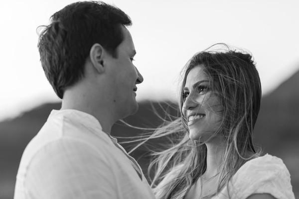 Pré-Wedding de Ana Paula e Douglas