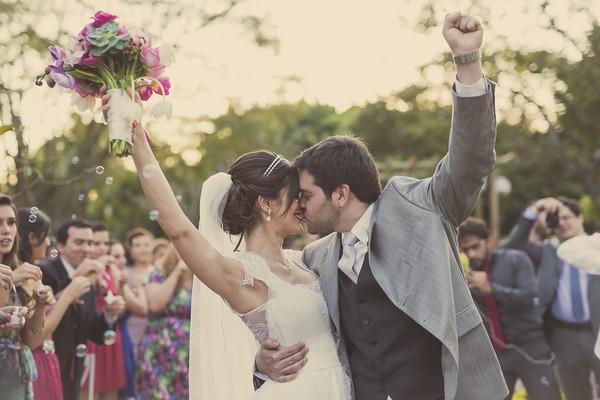 Casamento de Casamento Juliana e Murilo