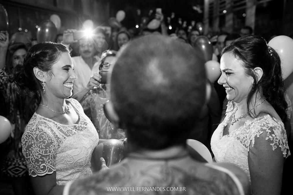 mini wedding geui