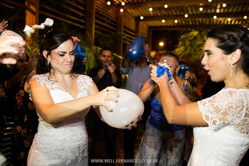 fotos de noiva
