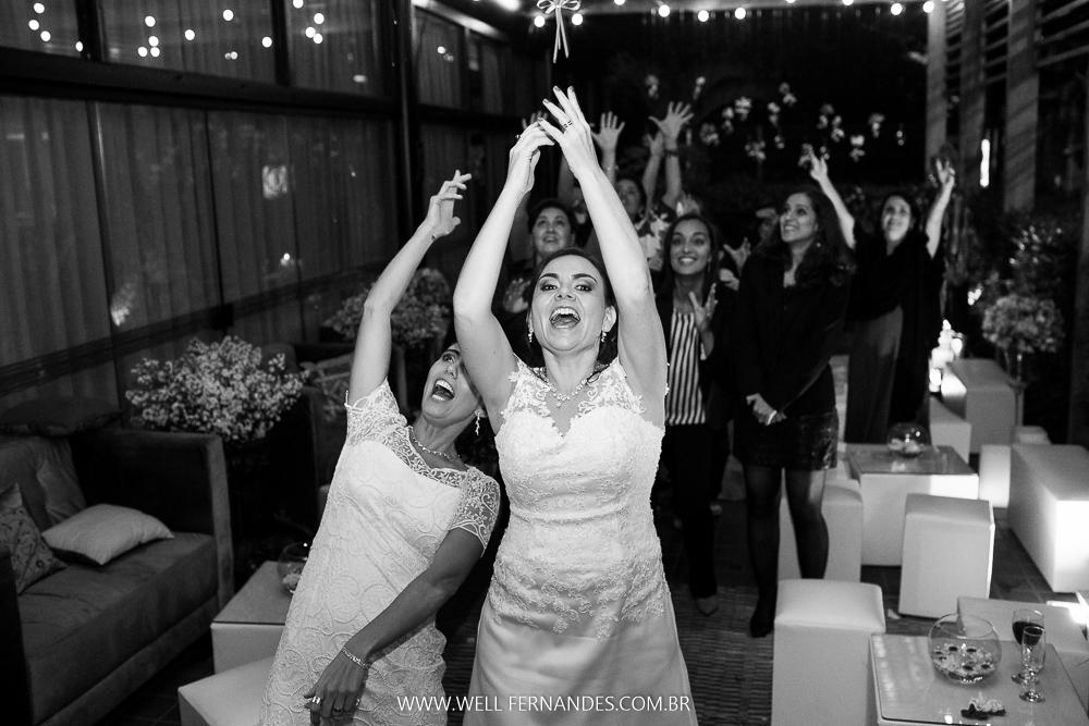 fotos casamento guei