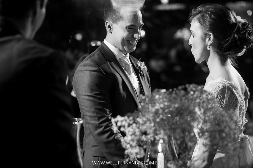 beijo da noiva