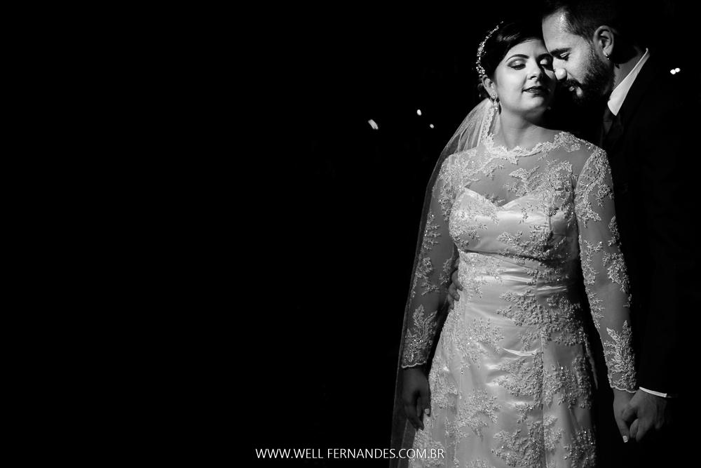 retratos dos noivos