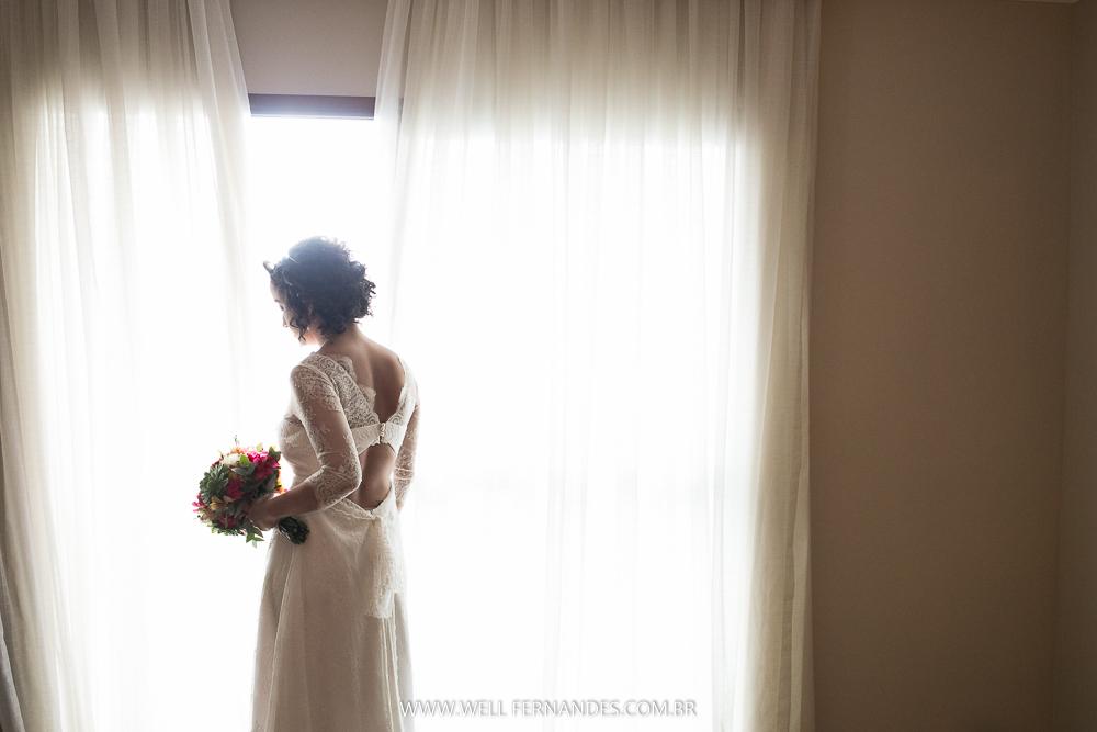 fotos da noiva