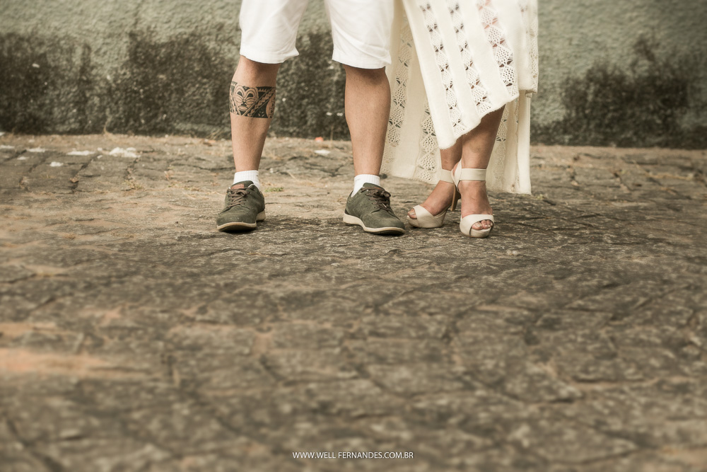 tatuagem de amor