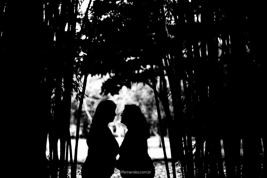 Fotos de Ensaio Gay