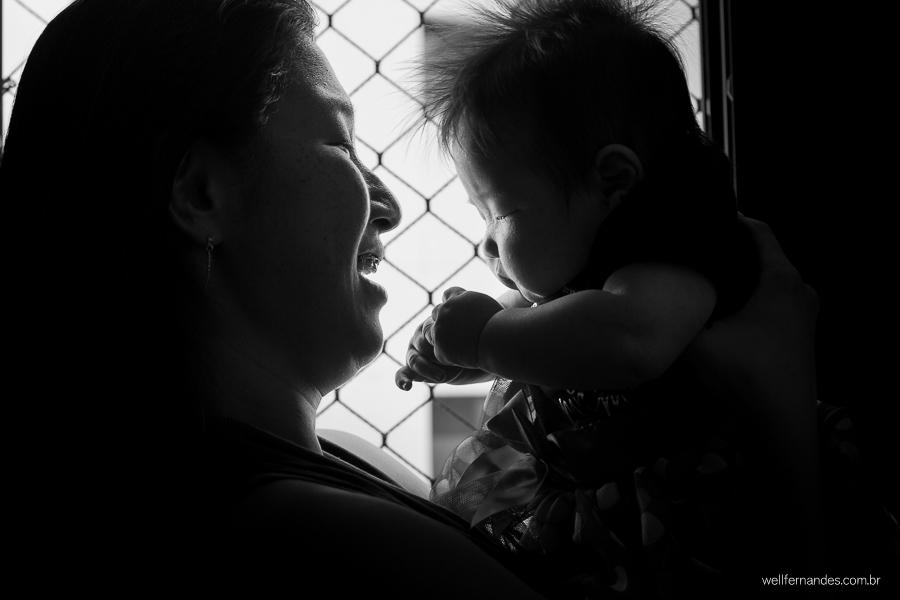 Fotos de família Life Stile