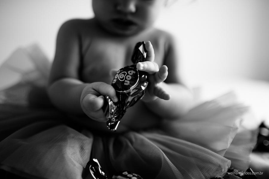 Ensaio de bebê e rescem nascido