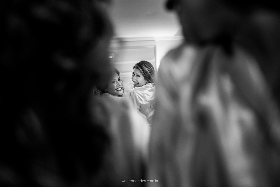 Casamento de princesa no Rio de Janeiro - RJ