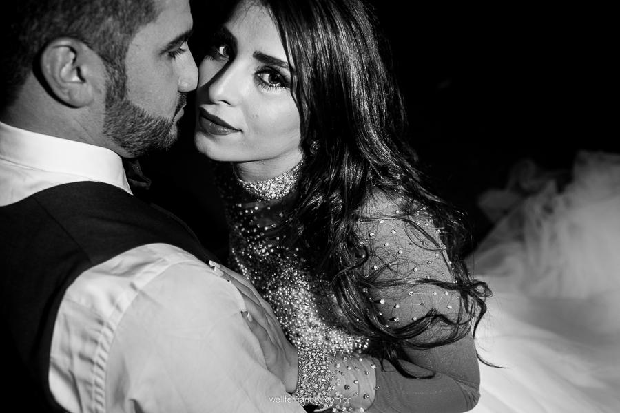 Casamento Libanês