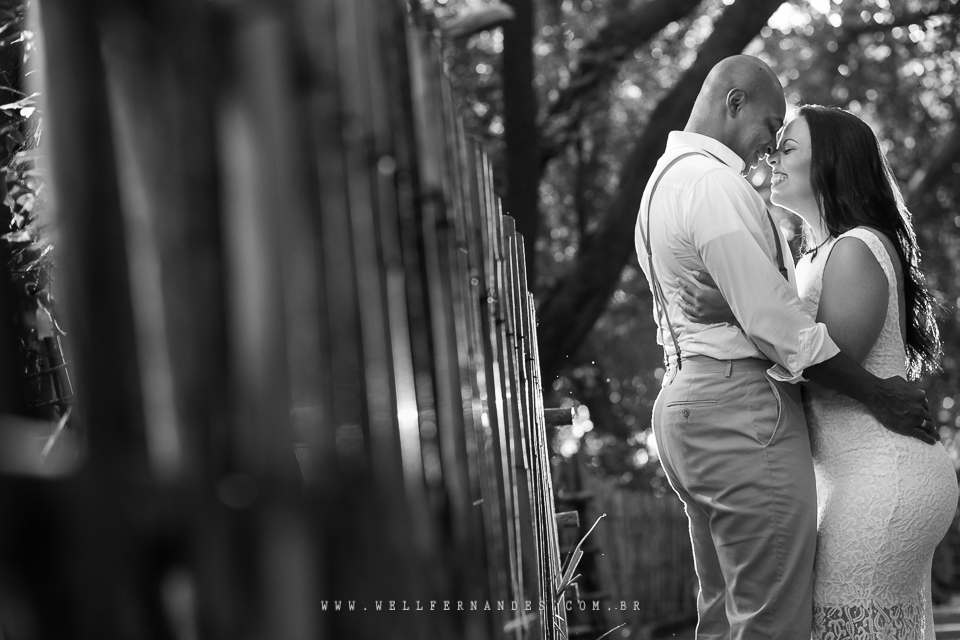 foto romantica