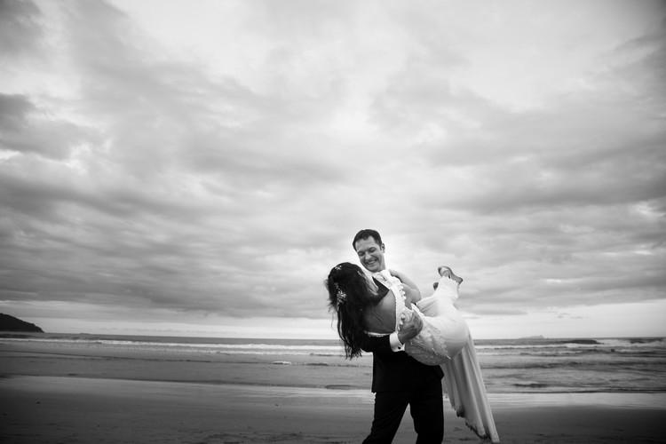 Contate Well Fernandes fotografo de casamento em são paulo - SP | fotografia de casamento sp