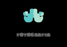 Logotipo de Marcos Paulo Kahali