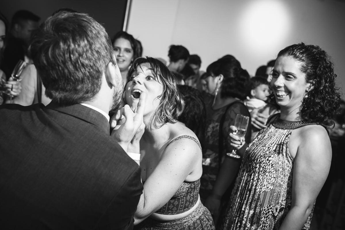 Festa de casamento de Karine e Pedro na Galeria Scenarium/Rio Scenarium, Rio de Janeiro/RJ