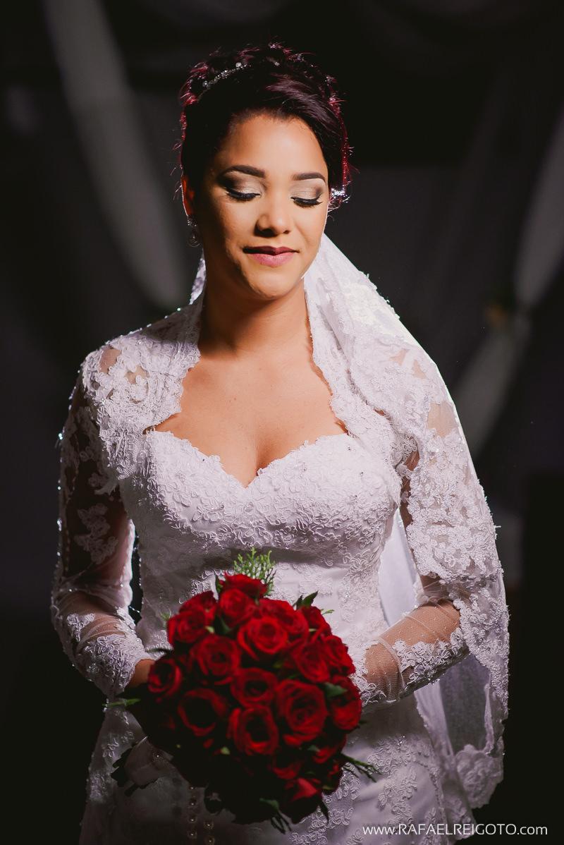 A noiva Priscila pronta para casar, Green House Buffet, Ilha do Governador, Rio de Janeiro/RJ