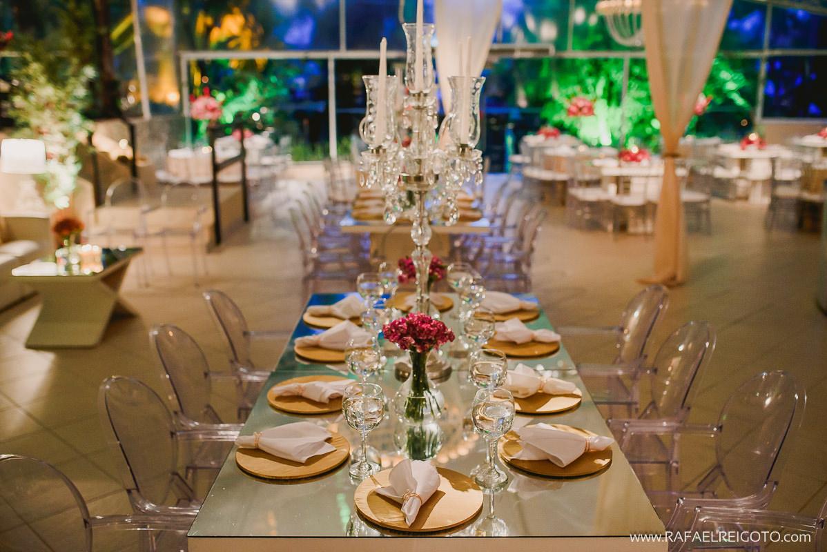 Mesa da família no casamento de Priscila e Vitor, Green House Buffet, Ilha do Governador, Rio de Janeiro/RJ
