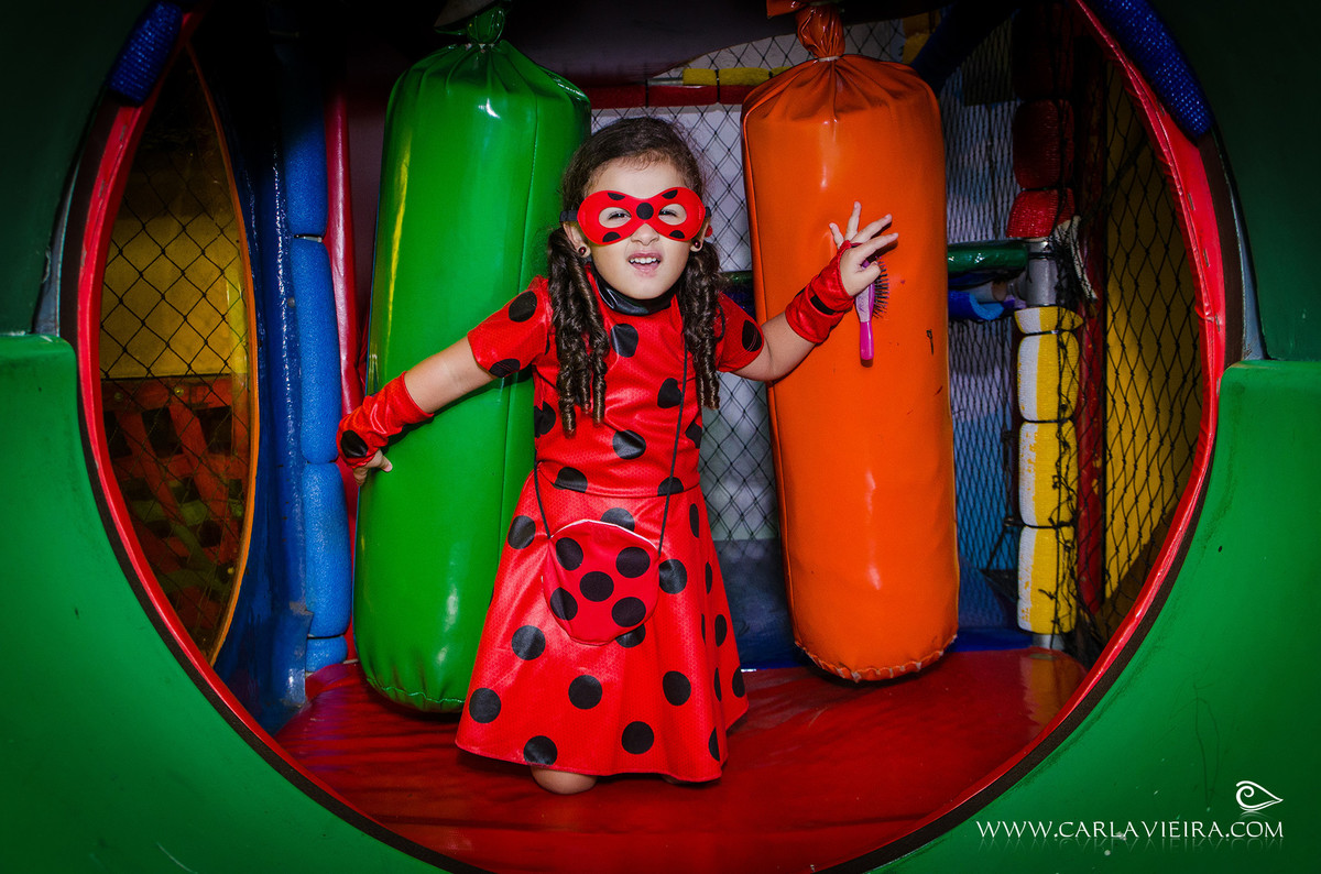 Festa Infantil; Lady Bug; Fotógrafa de Família; Carla Vieira Fotografia