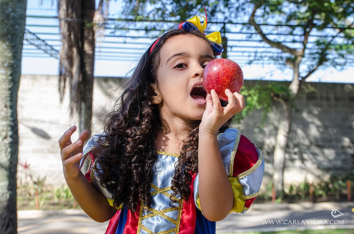 Festa Infantil; piquenique; festa no parque; Branca de Neve; Carla Vieira FotografiaFesta Infantil; piquenique; festa no parque; Branca de Neve; Carla Vieira Fotografia