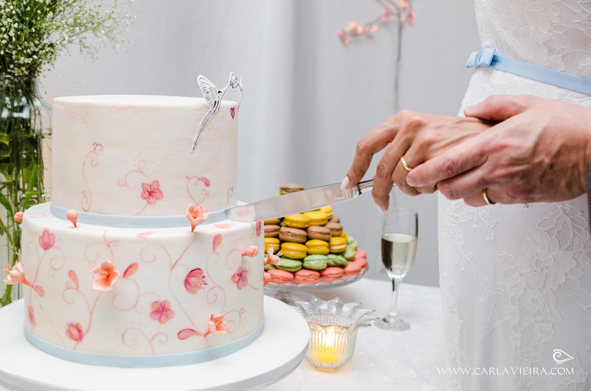 Mini Casamento; Les Jardins de Rio; casamento em hotel