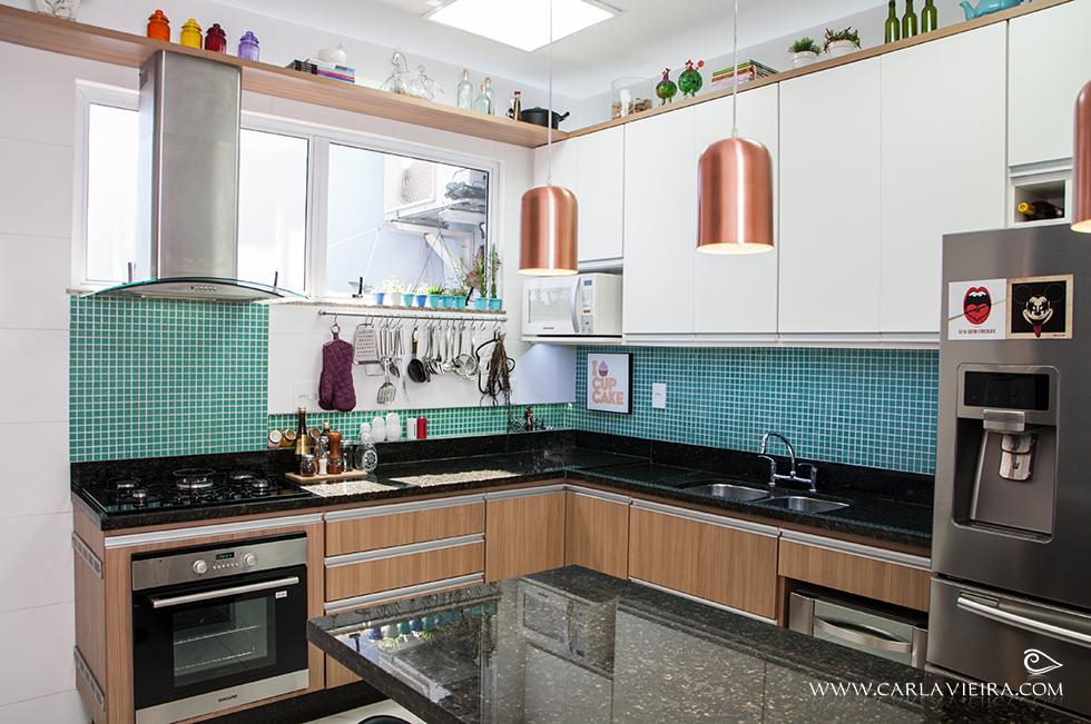 arquitetura de interior; projeto de arquitetura; cozinha; Adoro Arquitetura