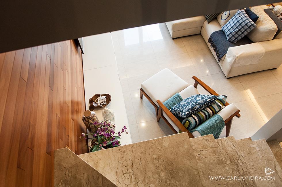 arquitetura de interior; projeto de arquitetura; sala de estar; Adoro Arquitetura