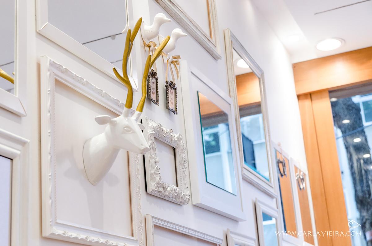 arquitetura de interior; projeto de arquitetura; decoração de loja; Adoro Arquitetura, Peepou
