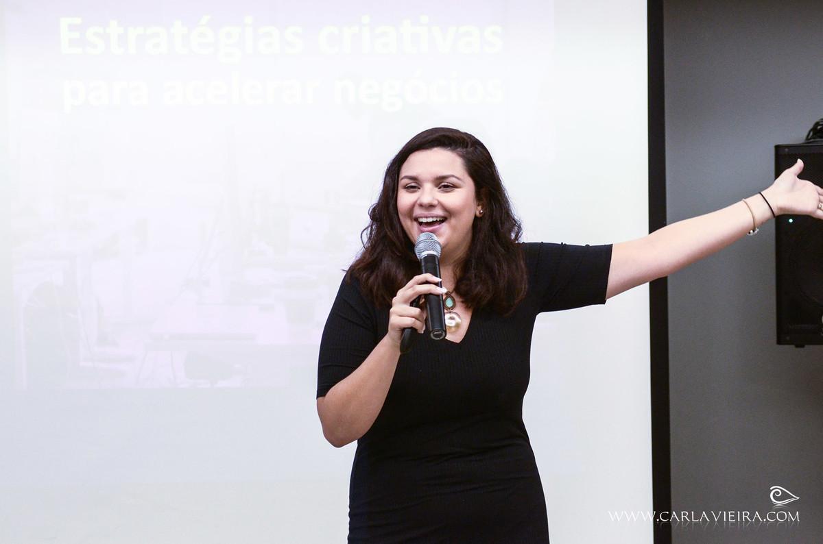 Café das Minas; empreendedoras; mulheres empreendedoras; empreendedorismo; Nex Coworking; corporativo