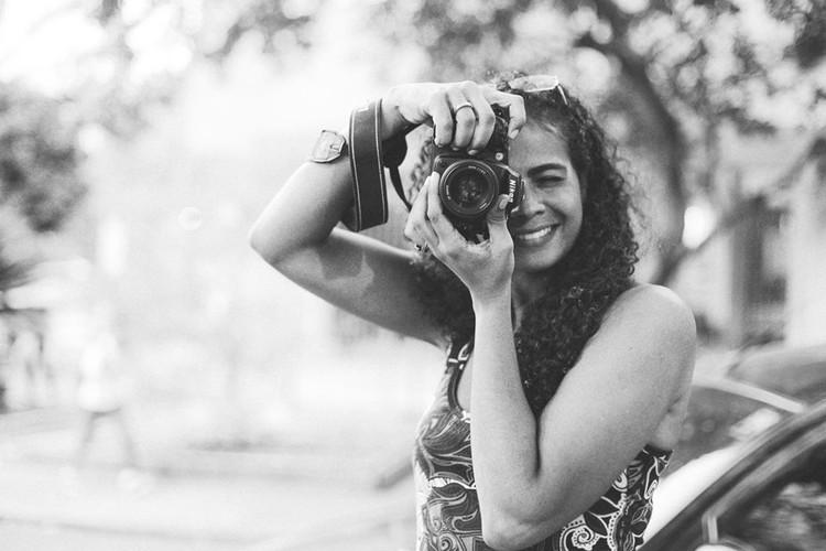 Sobre Carla Vieira Fotografia | Rio de Janeiro