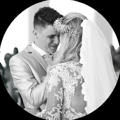 Contate Bruno Perazzoli Fotógrafo de Casamento Rondônia