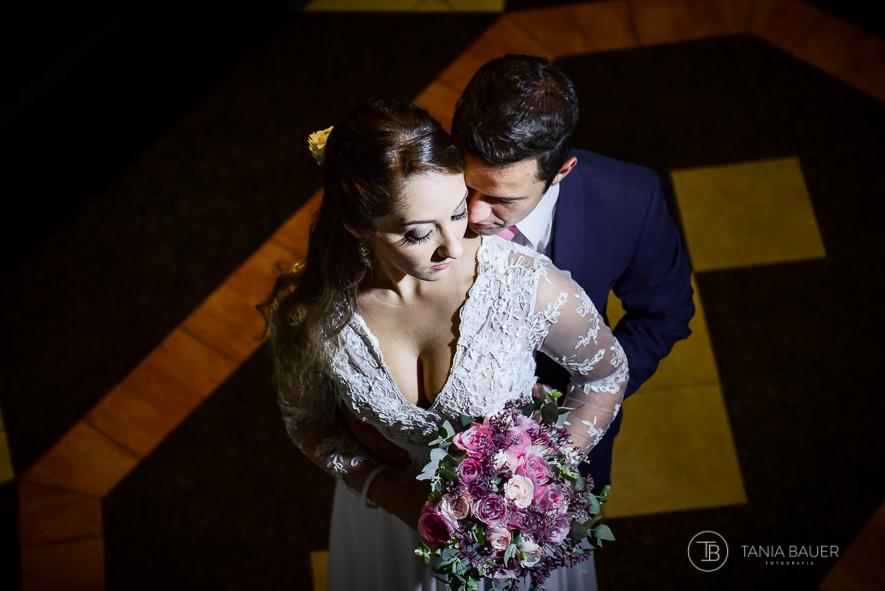 Fotografia Casamento São Bento do Sul SC Fotografa Tania Ba