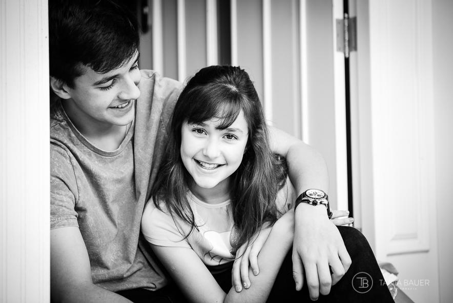 Ensaio Lifestyle - Fotografia de família, São Bento do Sul - Fotografa Tania Bauer