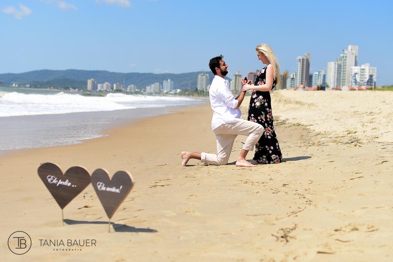 Fotografia Casamento São Bento do Sul SC Fotógrata Tania Bauer