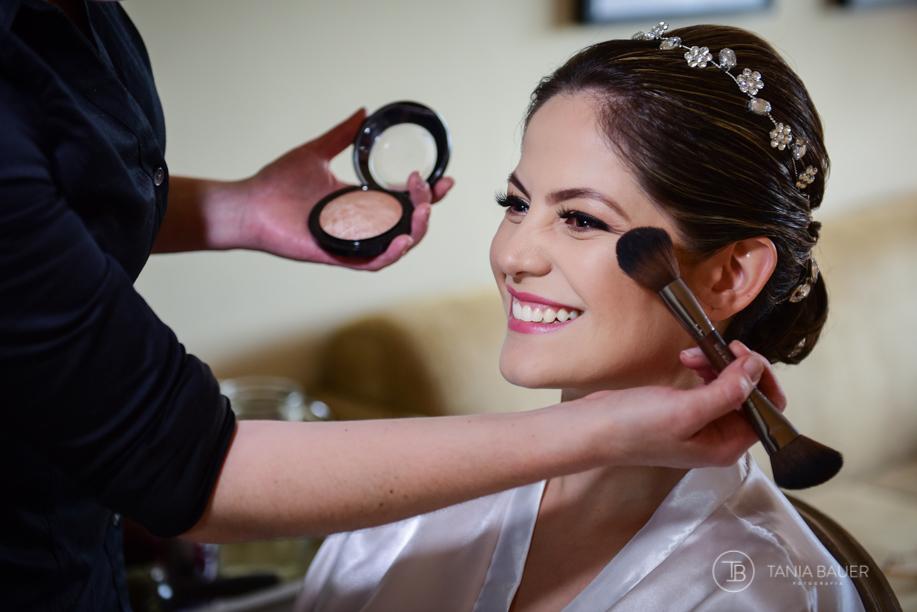 Fotografia casamento São Bento do Sul - Fotografa Tania Bauer
