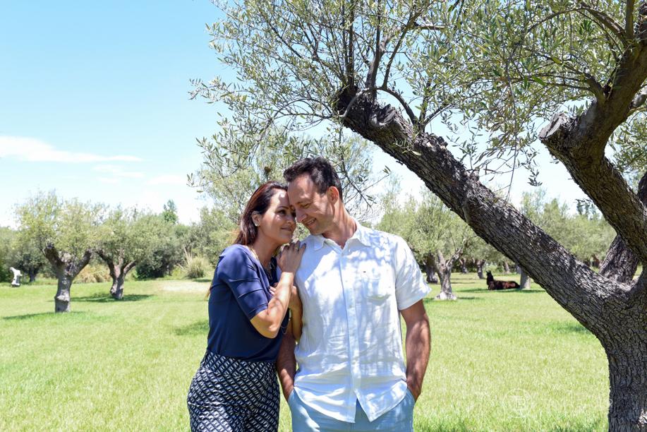ensaio de casal - fotografa Tania Bauer - Argentina