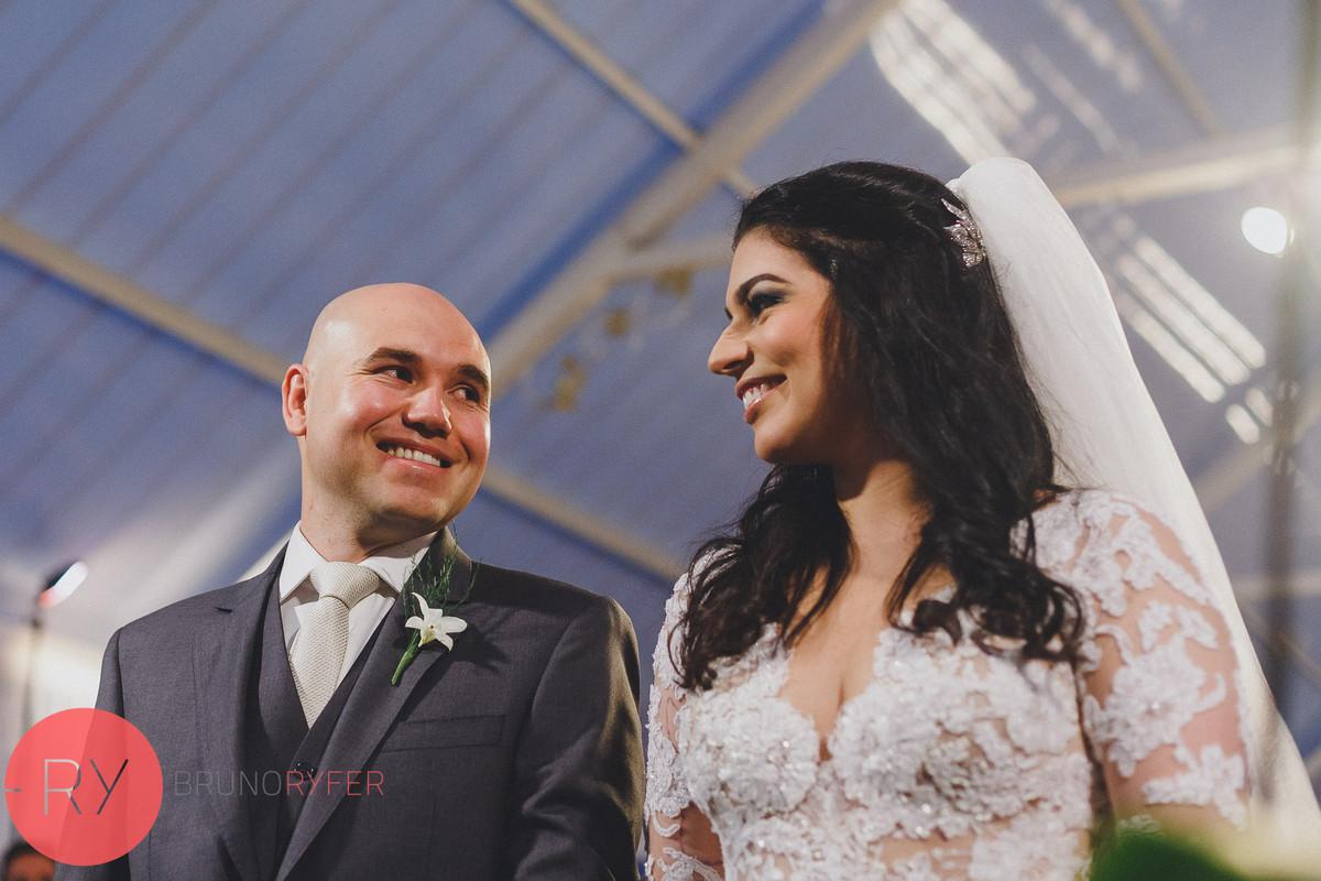 MARCELLA & ANTONIO