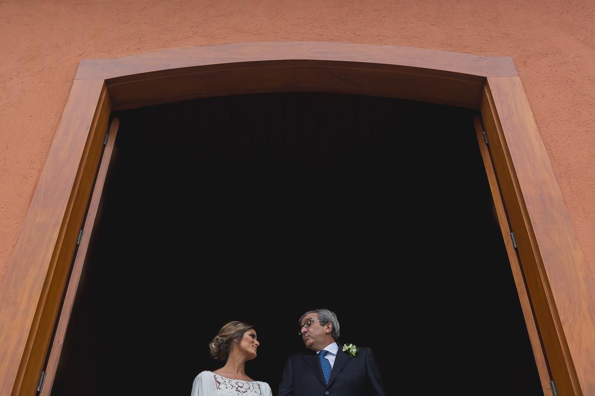 Renata & Humberto | Aos amigos, com carinho