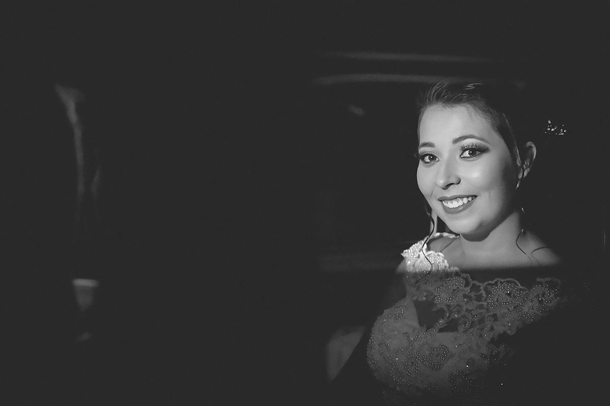 Casamento - Gabriela Geovany - Minaçu - Goiás - Fotografia Rodrigo Braga