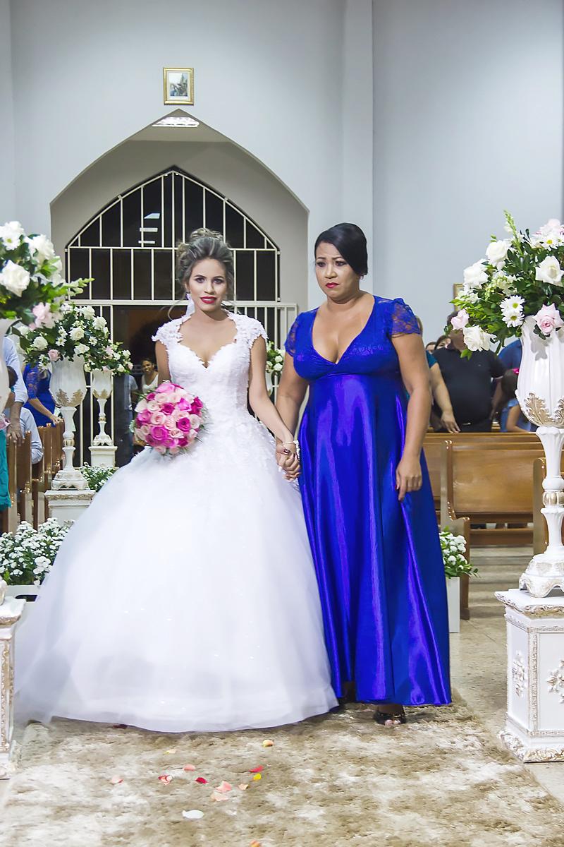 Casamento - Rodrigo Braga Fotografia - fotografo Minaçu Goiás - wedding Fabiola Pablo