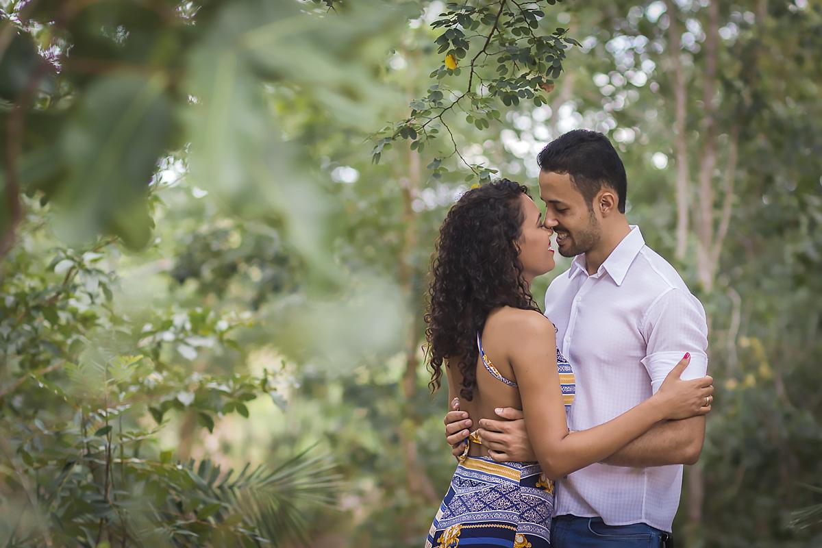 Ensaio Pre Wedding Fotografia Rodrigo Braga Fotografo Minaçu Goiás Brasil Leiliane Diego
