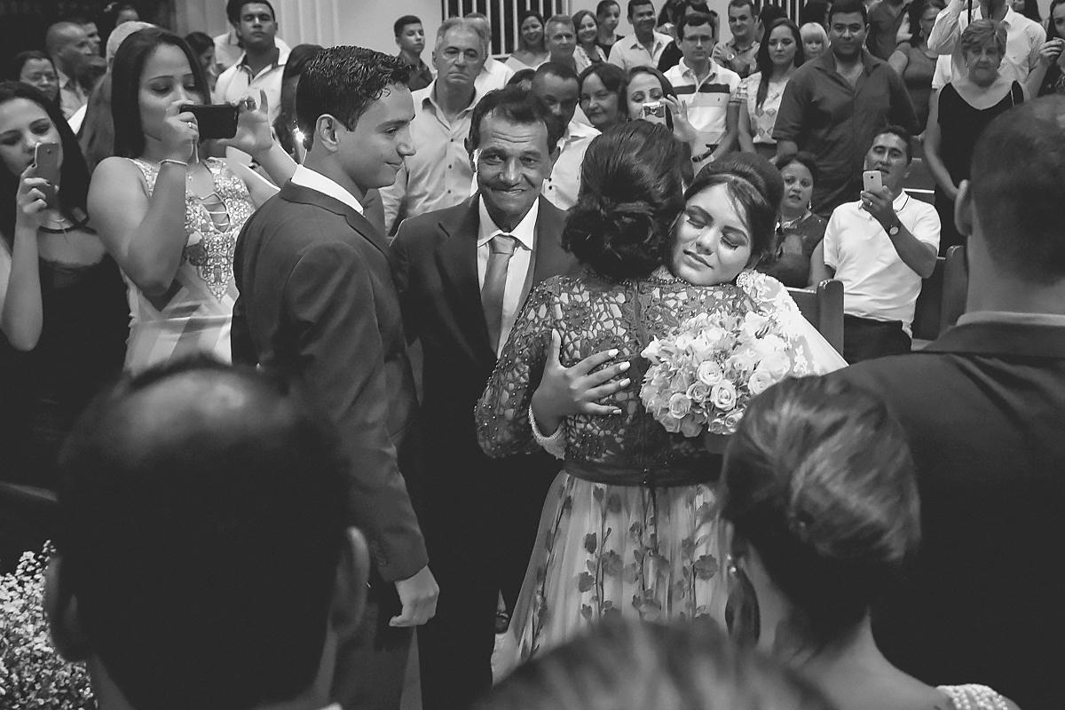 Casamento Bruna Danilo Minaçu goiás Fotografo Rodrigo Braga Fotografia