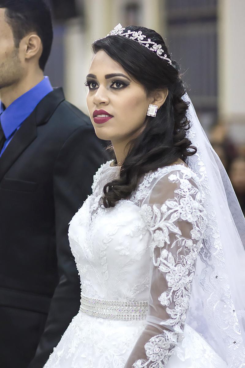 casamento Leiliane e Diego Fotografia Rodrigo Braga Fotografo Minaçu Goiás