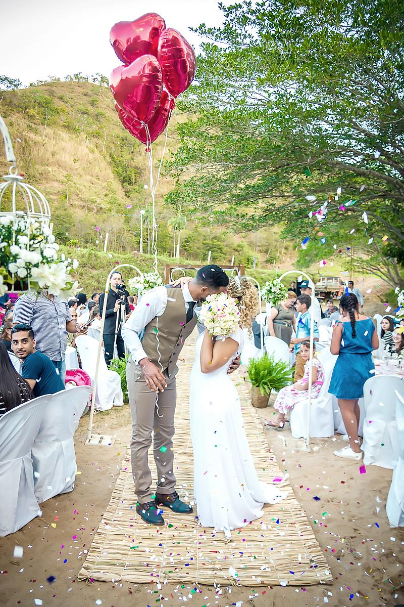 casamento no campo Ana Carolina Aderson fotografia Rodrigo Braga Fotografo Minaçu Goiás