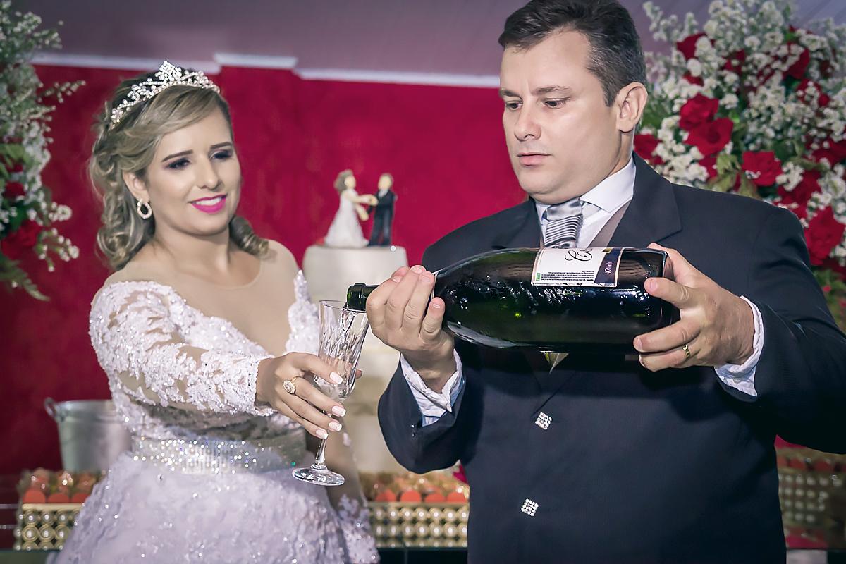 casamento kelli e flávio Formoso Goiás wedding Fotografo Rodrigo Braga Fotografia