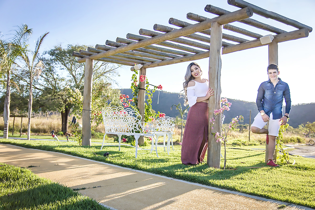 Pre wedding ensaio leilane ronaldo fotografo Rodrigo Braga Fotografia Minaçu Goiás