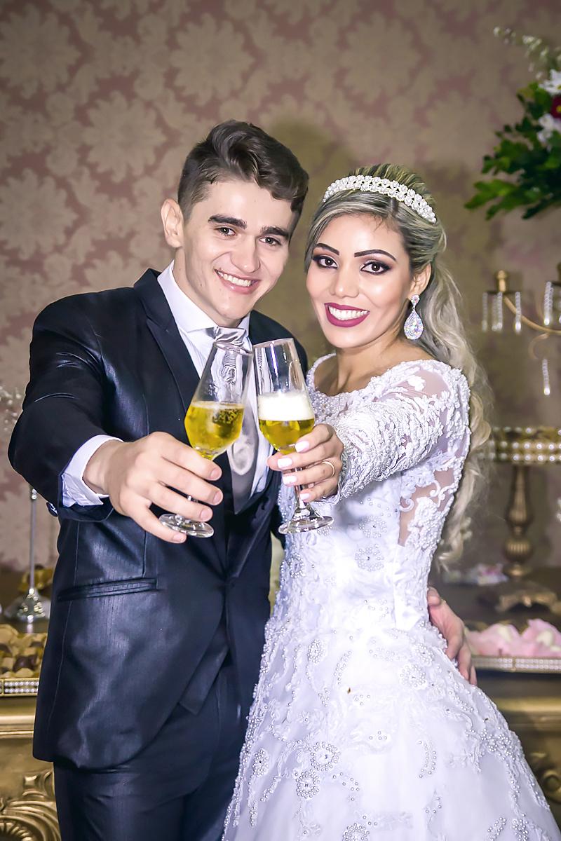 Casamento Leilane Ronaldo Minaçu Goiás Fotografo Rodrigo Braga Fotografia