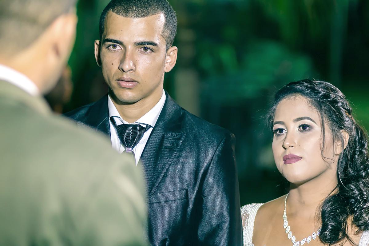 Casamento Alines Henrique Minaçu Goiás Fotografo Rodrigo Braga Fotografia