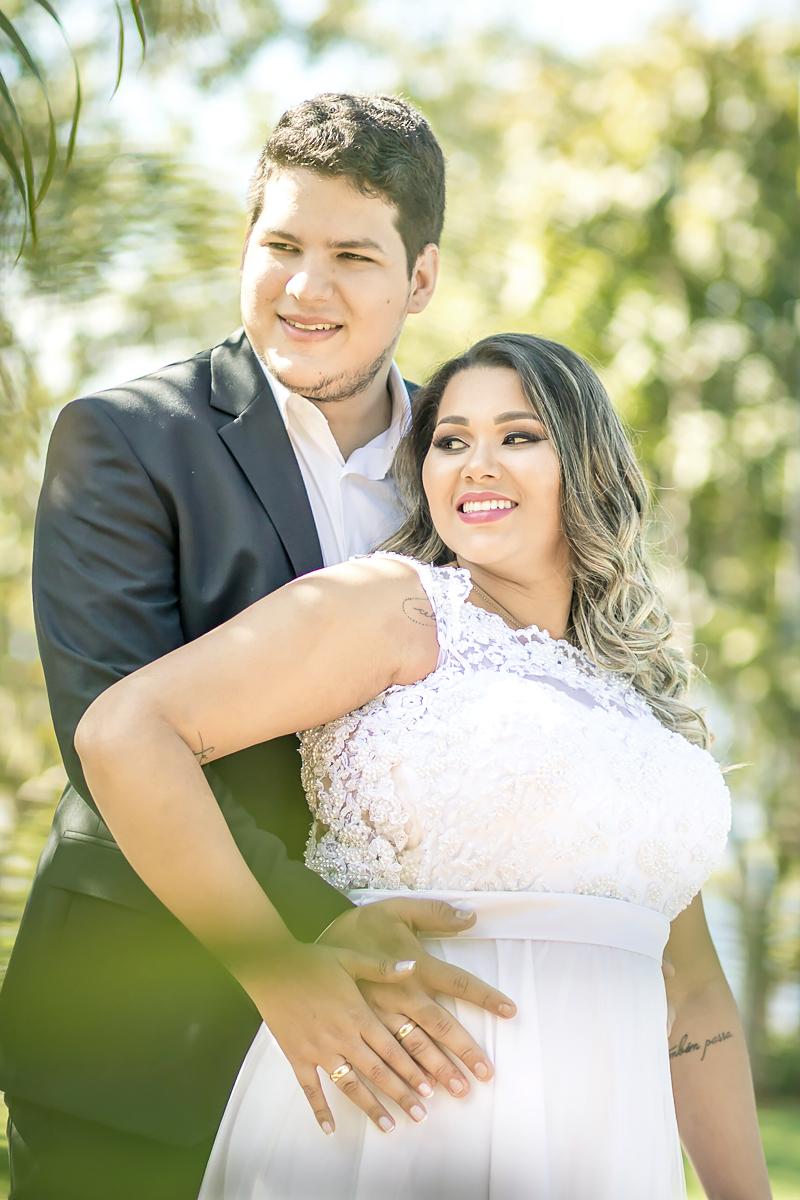 Letticia Manuel ensaio pre wedding minaçu goiás fotografo Rodrigo Braga fotografia