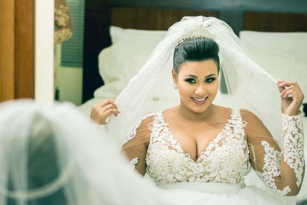 Letticia Manuel Casamento wedding Minaçu Goias Fotografo Rodrigo Braga Fotografia